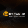 Ian_Dot_Tech